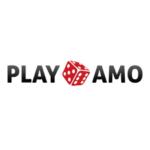 Online casino in Australia: Playamo