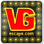 Vegas Gaming Escape