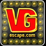 VG Escape